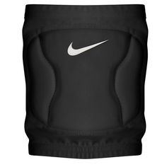 Nike Women's Strike Volleyball Knee Pads