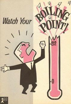 Good Reading Rack Service, 1959