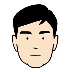 GASBOOK tee / 白根ゆたんぽ