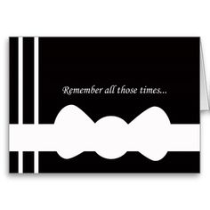 Best Man Card -- A Bit of Humor