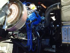 302 engine 1952 Ford Truck, Engineering, Home Appliances, House Appliances, Appliances, Technology