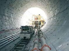 Znalezione obrazy dla zapytania smart tunnel kuala lumpur