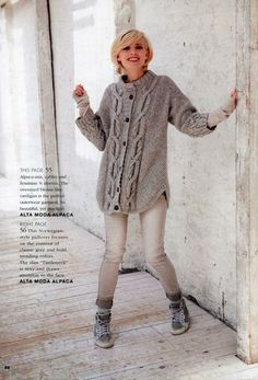 http://knits4kids.com/collection-en/library/album-view?aid=33999