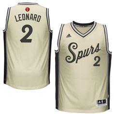 324fbef8e5f 53 Of Amazing San Antonio Spurs Christmas Jersey Check more at  http   neucopianow