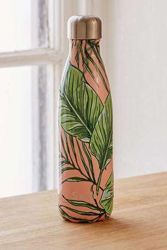 Slide View: 1: S'well 17-Oz Resort Water Bottle