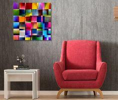 adore mobilya yağlı boya kanvas tablolar – DekorBlog