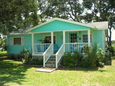 House vacation rental in Cedar Key from VRBO.com! #vacation #rental #travel #vrbo