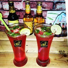Chai chuski bar – Chai Chuski Bar Chai, Beer, Tableware, Root Beer, Ale, Dinnerware, Tablewares, Dishes, Place Settings