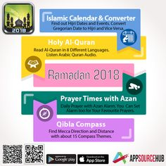 free athan download for mobile