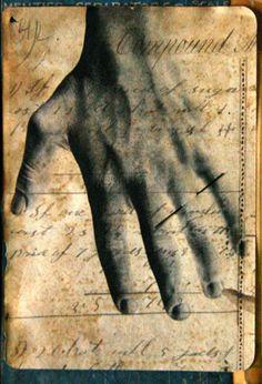 Sleight of Hand series - K.K. Depaul