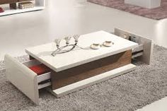 94 Best Center Table Design Images Center Table Centerpiece