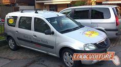 Stickers Voiture – Grib dans le 25   Blog Lookvoiture.com, spécialiste des autocollants voiture