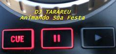 Funk Melody 001 -  DJ TARAREU