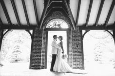 Greenville-Country-Club-Wedding-Photographer-Delaware27