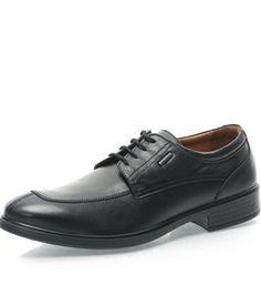 Pantofi Geox Amphibiox Barbati Eleganti   Cea mai buna oferta Men Dress, Dress Shoes, Mai, Derby, Oxford Shoes, Lace Up, Fashion, Moda, Fashion Styles