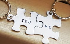 Personalized Gifts for Him #girlfriendgift  cool pin love this site http://www.bottlemeamessage.com great way to send a message http://www.upscaledogtoys.com