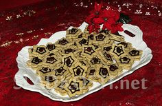 Žitné skořicové kytičky dia Sweet Recipes, Waffles, Pie, Cookies, Breakfast, Diabetes, Torte, Crack Crackers, Morning Coffee