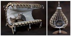 juguetes-para-gatos-cartonlab-cama (2)