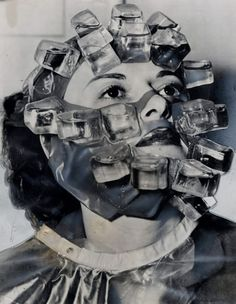 Bizarre Inventions: 15 Idiotic Ideas from the Past