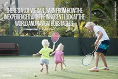 Richard Branson Page Liked · 17 hrs ·    What have you learned from your children or grandchildren? https://virg.in/4u4
