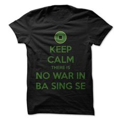 No war T-Shirts, Hoodies, Sweatshirts, Tee Shirts (19$ ==► Shopping Now!)