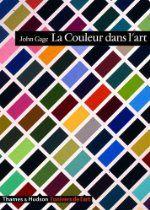 LA COULEUR DANS L'ART Disponible neuf ou d'occasion sur notre LIBRAIRIE DE MODE - http://astore.amazon.fr/interstylepar-21/detail/287811325X