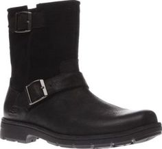 UGG australia Black Messner Mens Boots If youre after a practical winter boot that doesnt compromise your style, the UGG Messner is the one for you. This slick black profile features a waterproof leather upper with suede underlays and buck http://www.comparestoreprices.co.uk/january-2017-8/ugg-australia-black-messner-mens-boots.asp