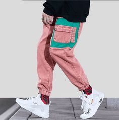 Mens Clothes – Clothing Looks Mode Streetwear, Streetwear Fashion, Urban Fashion, Mens Fashion, Fashion Trends, Style Fashion, Street Fashion Men, Fashion Kids, Fashion Wear