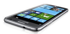 With Samsung on fire after loosing the court battle with Apple for its Android line of smartphones, today they have announced the launch of its first Windows 8 powered smartphone, ATIV S. The ATIV S is the first Windows Phone 8 smartphone. Windows Phone, Windows 8, Linux, Galaxy Note, Microsoft, New Operating System, Newest Smartphones, Samsung Device, Samsung Mobile
