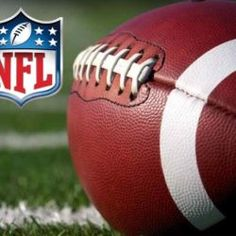 8 Best Nflontv Images American Football Game Games