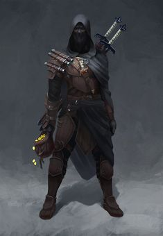 Tagged with art, drawings, fantasy, roleplay, dungeons and dragons; Fantasy Male, Fantasy Armor, Medieval Fantasy, Dark Fantasy, Fantasy Character Design, Character Concept, Character Inspiration, Character Art, Story Inspiration