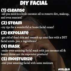 "Learn more information on ""skin treatments diy"". Browse through our web site. - Anti Aging Skin Treatment Learn more information on skin treatments diy. Browse through our web site. Skin Care Routine Steps, Skin Routine, Skincare Routine, Beauty Routines, Night Routine, Skin Tips, Skin Care Tips, Haut Routine, Serum"