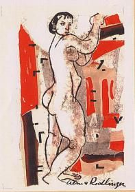 Alma Redlinger Nud Line Drawing, Vermont, Nostalgia, Nudes, Drawings, Paintings, Artists, Fictional Characters, Paint