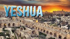 Two Israeli Jews explain the gospel in Jerusalem like you've never heard...It is will surely bless you as i was!