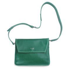 Velo (fern) 63,- (instead of 83,-) #bags  #sale