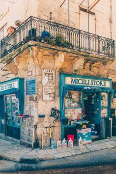 A Quick Food Guide to Valletta & Malta by Kati of black. Malta Restaurant, Malta Travel Guide, Malta Food, Transatlantic Cruise, Malta Beaches, Malta Valletta, Malta Island, Beach Trip, Beach Travel