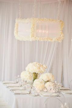 Bahamas Wedding by James Christianson Photographer Wedding Images, Wedding Themes, Wedding Designs, Wedding Blog, Dream Wedding, Wedding Ideas, Gatsby Wedding, Luxury Wedding, Gold Wedding