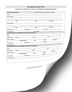 emergency medical forms, new patient admissions, blank medical history forms, surgery medical forms, new patient information form, medical triage forms, new patient intake form, blank patient information forms, insurance medical forms, new baby medical forms, diagnosis medical forms, physical medical forms, printable doctor fill out forms, hipaa patient consent forms, printable nursing assessment forms, new patient form template, new patient signs, patient health forms, new patient charting, patient info forms, on nursing home medical new patient forms