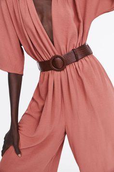 2018 lantejoulas pequenas mulheres mochilas feminino bling brilhante pequeno pu mochilas de couro meninas adolescentes mini mochilas de viagem @ VOVA