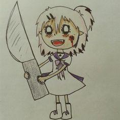 Genki killer