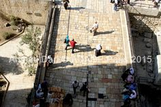 Jérusalem 0084 Ahmad Dari © ADAGP.Paris 2015
