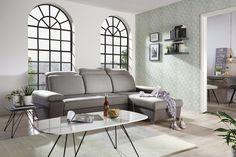11 Besten Couch Bilder Auf Pinterest Living Room Lounge Suites