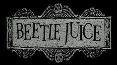 /beetlejuice001.jpg