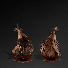 Ars Chocolatum: Search results for easter