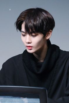 Bae Jinyoung Cr: to owner