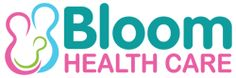 Bloom Health Care Providing Electronic Health Card System. It saves your time and money. Through this electronic health card, you can book appointment with doctors. Whenever, you want to check the information, you can view it. No need to worry about forgetting important dates and times in health check up and reports. We will send you alerts for appointments, medication reminders, updates to your medical records. There is no tense of missing documents.