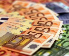 Studenten in Groningen kunnen per jaar 2 miljoen euro aan stookkosten besparen. Dat is de uitkomst van het pilot-project Student Challenges.