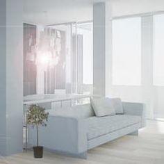 Soggiorno piano terra: Soggiorno in stile in stile Moderno di INNOVATEDESIGN® s.a.s. di Eleonora Raiteri
