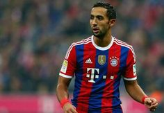 Medhi Benatia: Bayern Munich Hampir Sempurna
