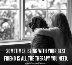 bff-quote-585